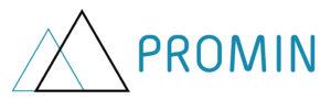 Promin - JPG versjon[866]