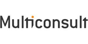 multiconsult-logo