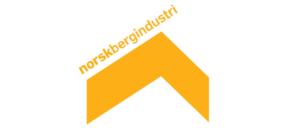 norskberg