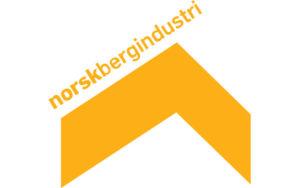 norskbergindustri
