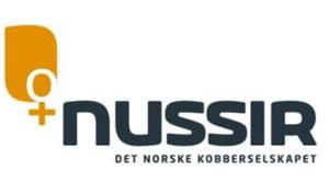 nussir